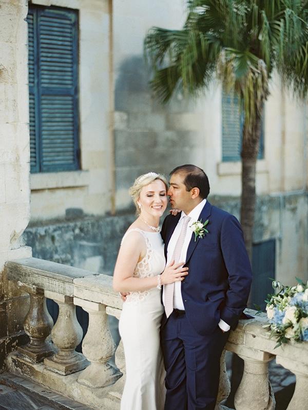 romantic-wedding-corfu-dusty-blue-hues-elegant-touches_49