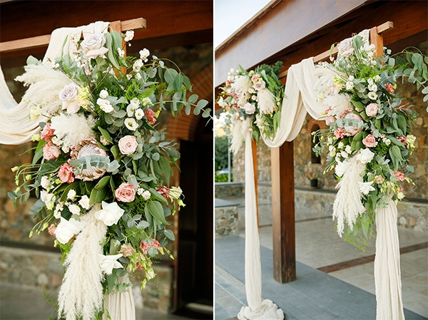 stunning-bohemian-wedding-decoration-ideas-gold-details_01A