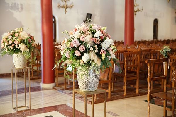 stunning-bohemian-wedding-decoration-ideas-gold-details_03
