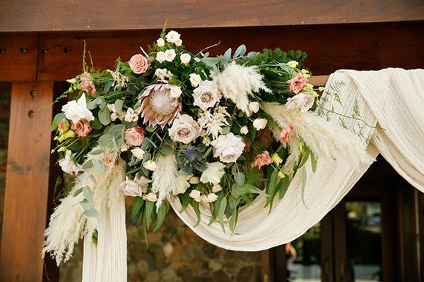 stunning-bohemian-wedding-decoration-ideas-gold-details_04