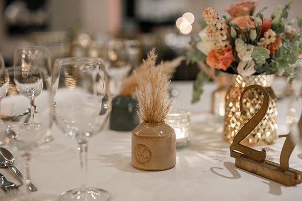 stunning-bohemian-wedding-decoration-ideas-gold-details_06x