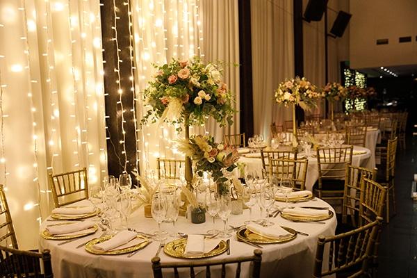 stunning-bohemian-wedding-decoration-ideas-gold-details_09
