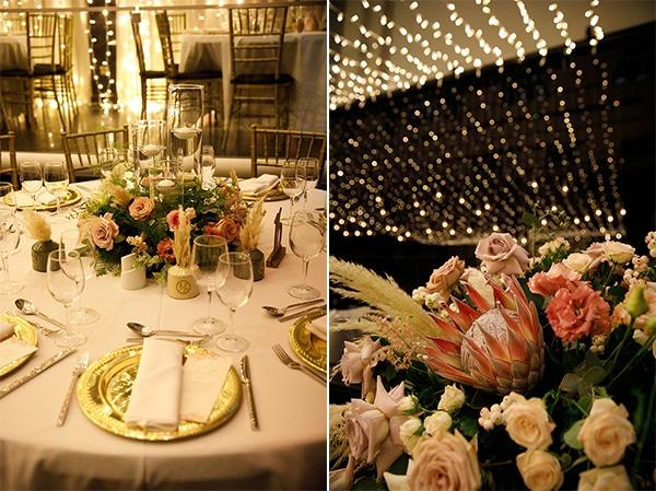 stunning-bohemian-wedding-decoration-ideas-gold-details_11A