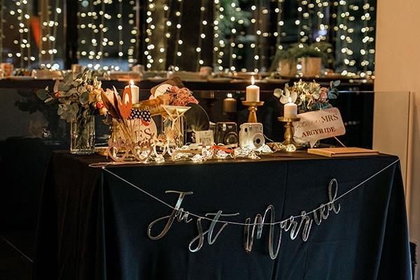 stunning-bohemian-wedding-decoration-ideas-gold-details_15
