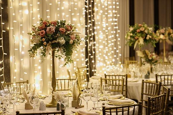 stunning-bohemian-wedding-decoration-ideas-gold-details_17