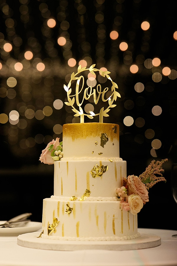 stunning-bohemian-wedding-decoration-ideas-gold-details_18