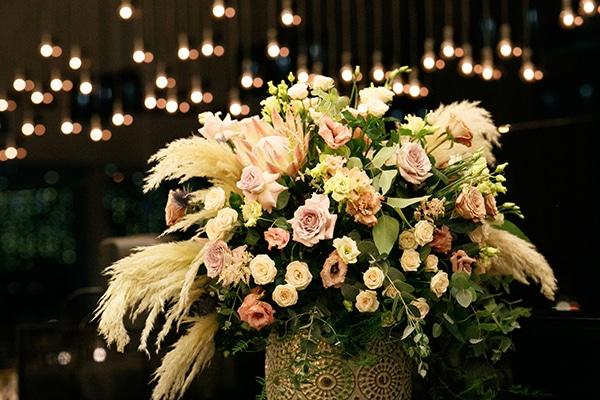 stunning-bohemian-wedding-decoration-ideas-gold-details_20