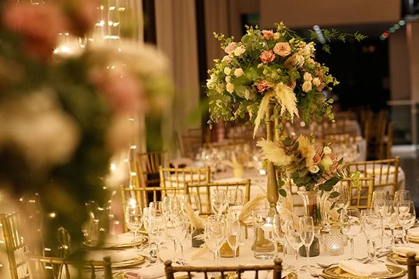 stunning-bohemian-wedding-decoration-ideas-gold-details_21