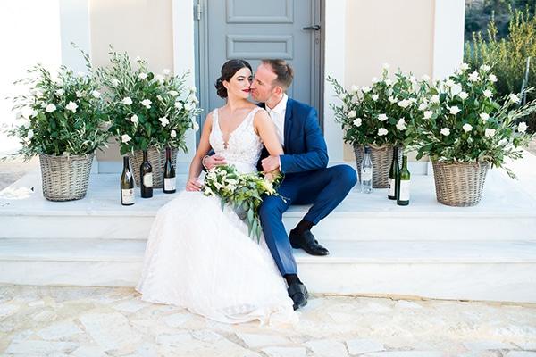 stunning-summer-wedding-xatzi-estate_01