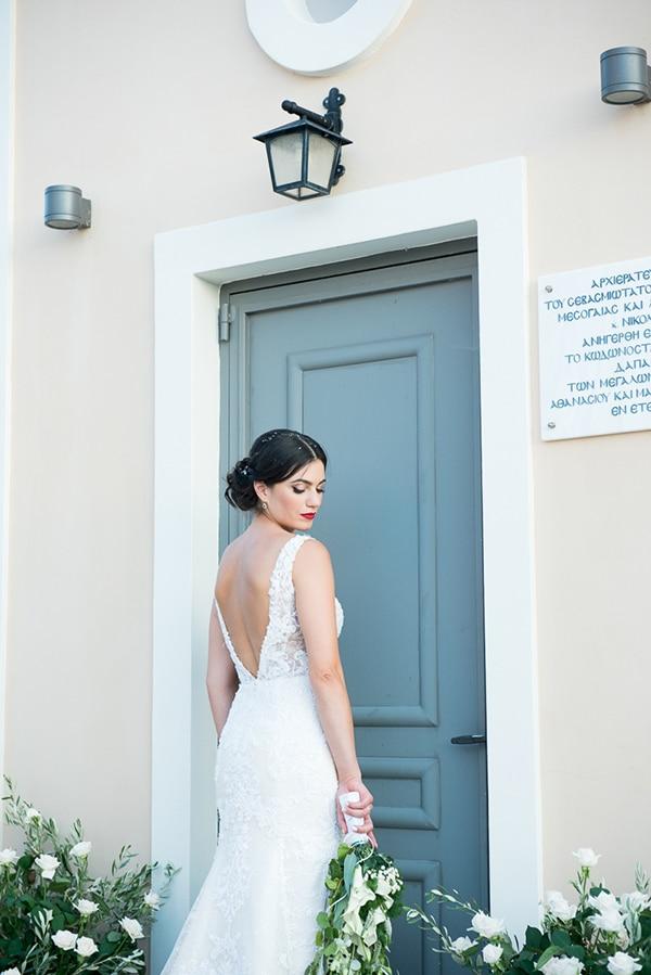stunning-summer-wedding-xatzi-estate_01w