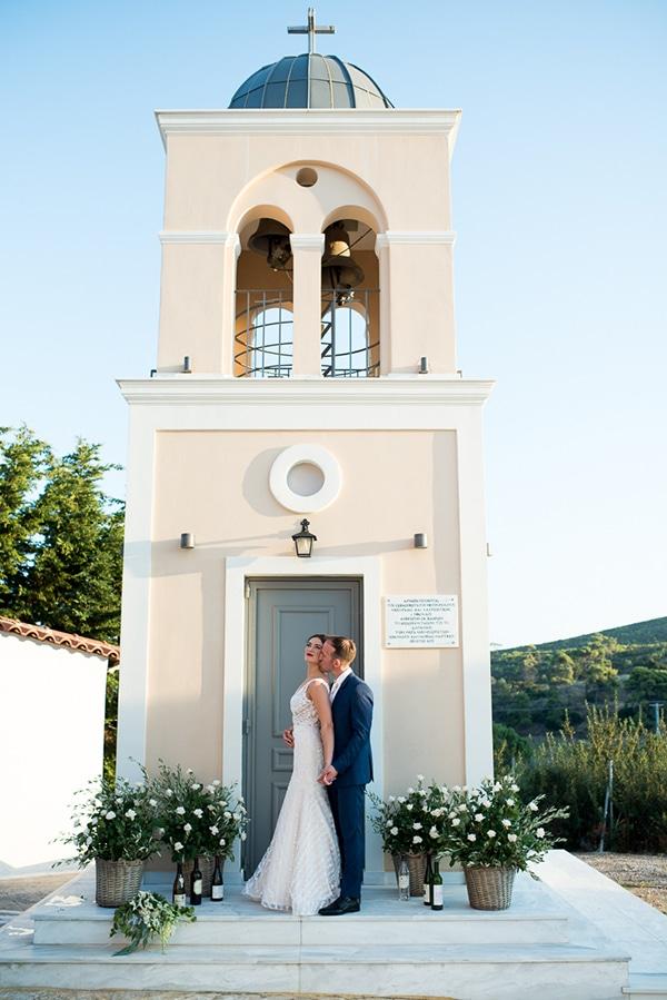 stunning-summer-wedding-xatzi-estate_01x