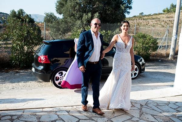 stunning-summer-wedding-xatzi-estate_11