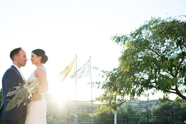stunning-summer-wedding-xatzi-estate_11x