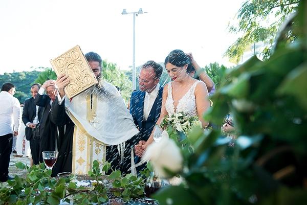 stunning-summer-wedding-xatzi-estate_17