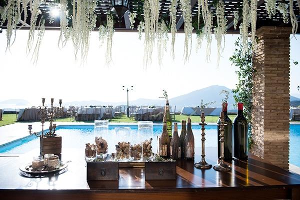 stunning-summer-wedding-xatzi-estate_19