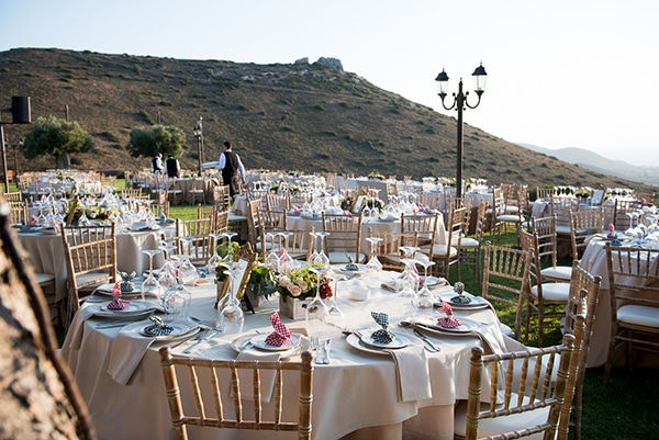 stunning-summer-wedding-xatzi-estate_20