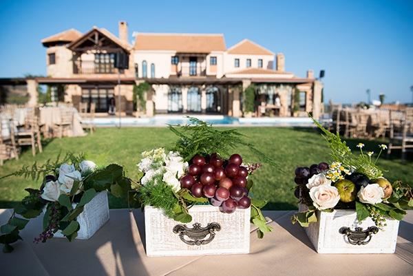 stunning-summer-wedding-xatzi-estate_20x
