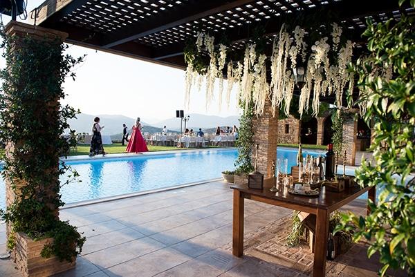 stunning-summer-wedding-xatzi-estate_22