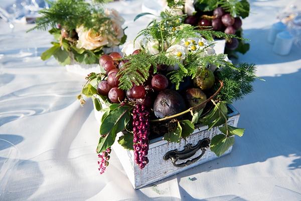 stunning-summer-wedding-xatzi-estate_23