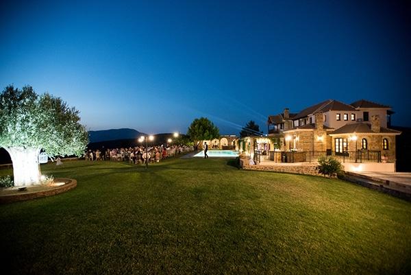 stunning-summer-wedding-xatzi-estate_29x