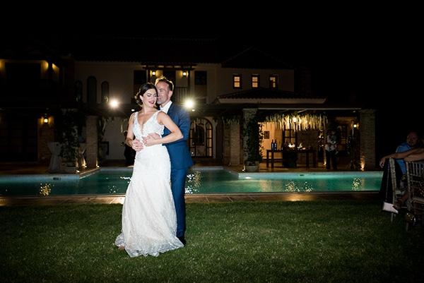 stunning-summer-wedding-xatzi-estate_33