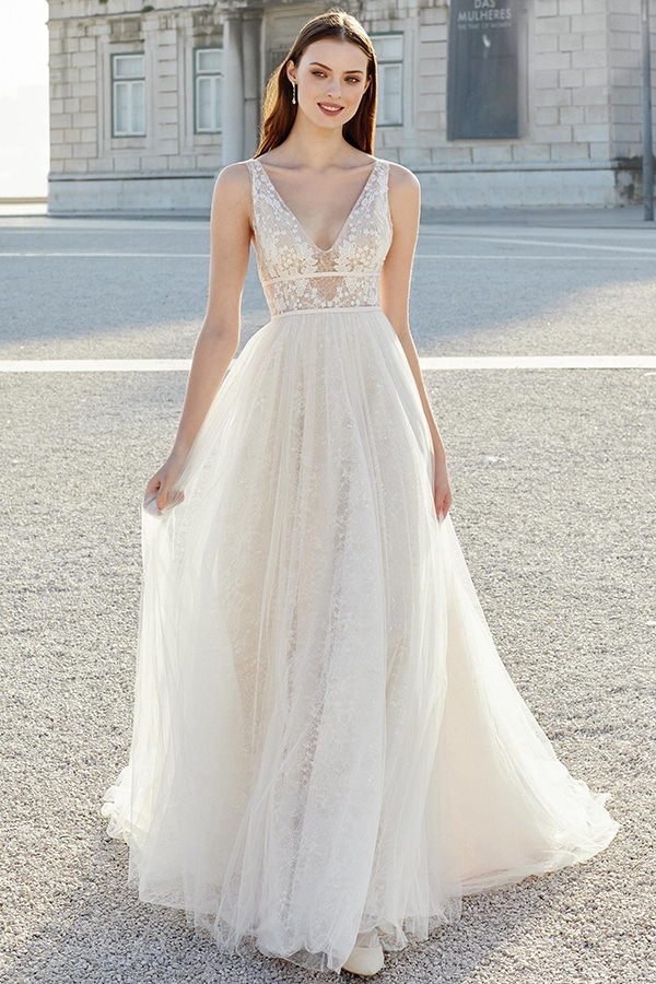 stuunning-wedding-dresses-stylish-bridal-look_01