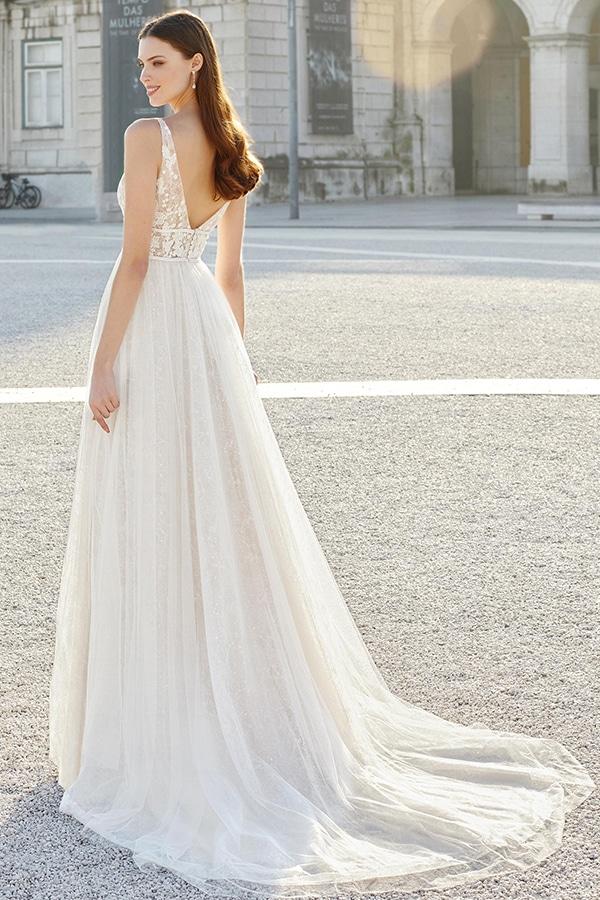 stuunning-wedding-dresses-stylish-bridal-look_01x