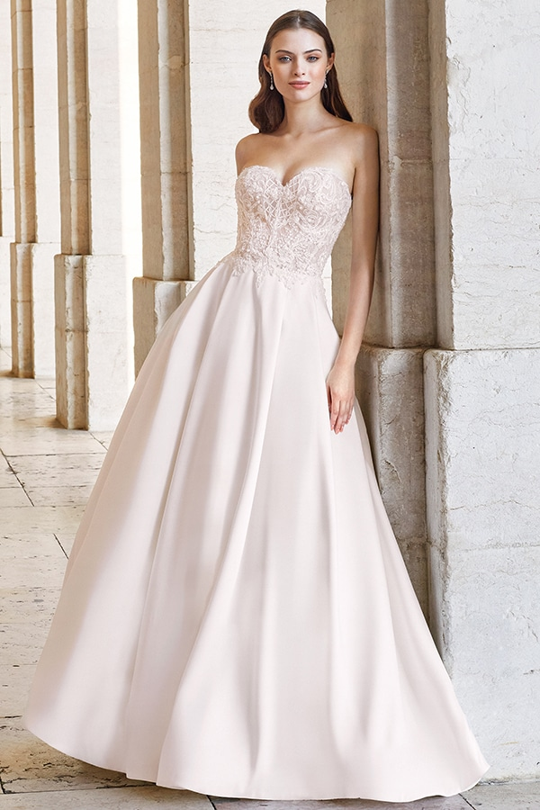 stuunning-wedding-dresses-stylish-bridal-look_02