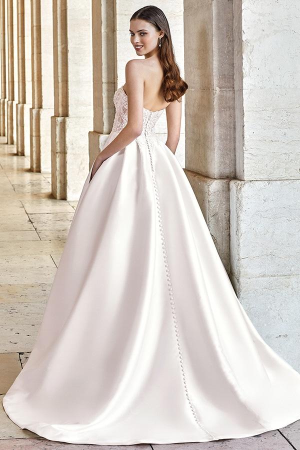 stuunning-wedding-dresses-stylish-bridal-look_02x