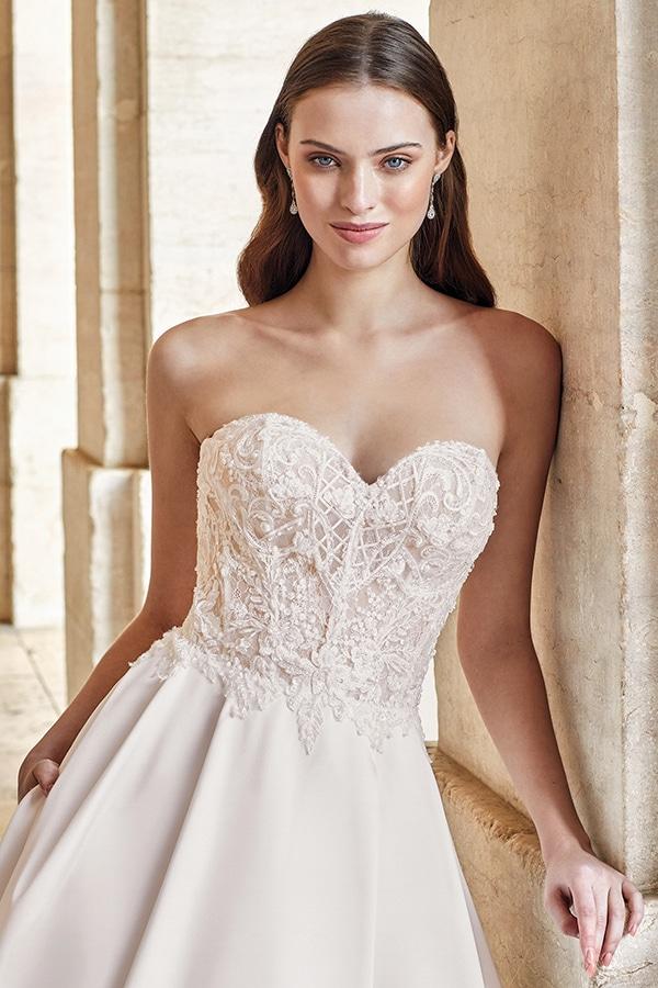 stuunning-wedding-dresses-stylish-bridal-look_03