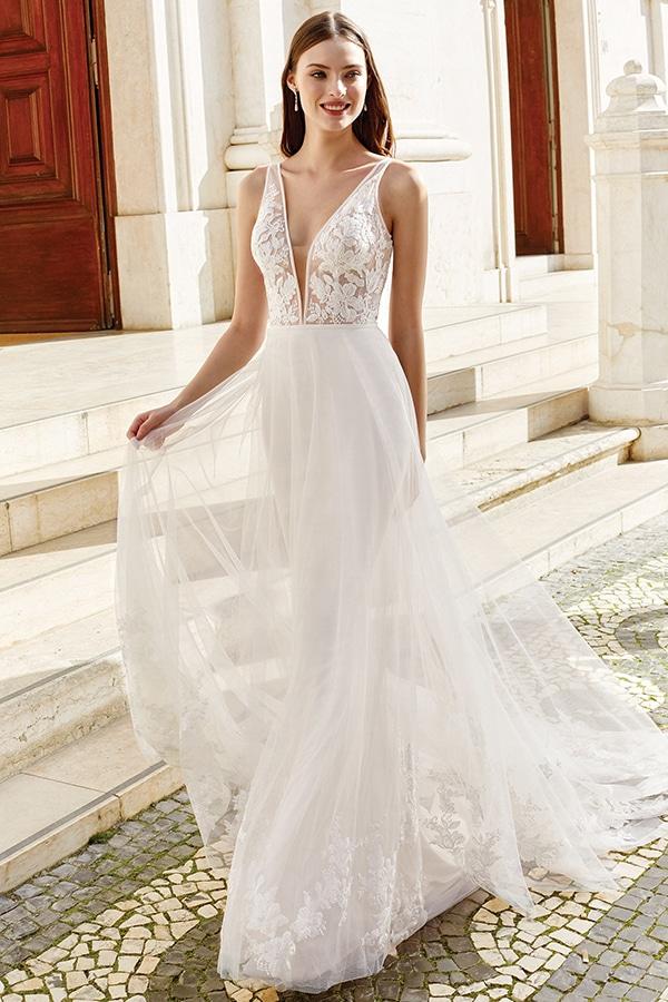 stuunning-wedding-dresses-stylish-bridal-look_03x