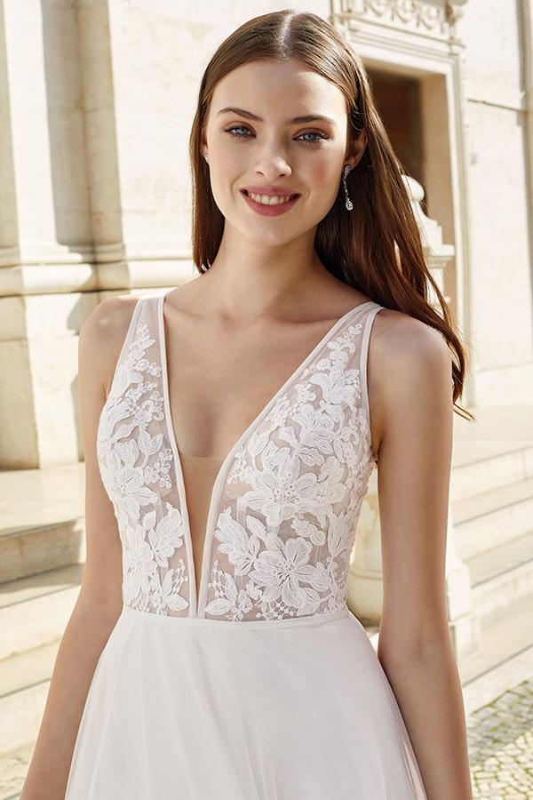 stuunning-wedding-dresses-stylish-bridal-look_04