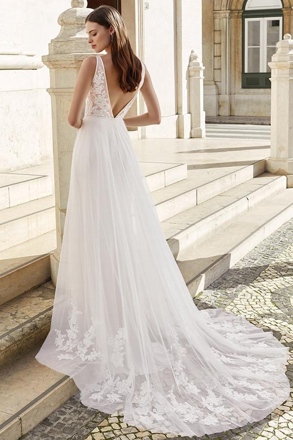 stuunning-wedding-dresses-stylish-bridal-look_05
