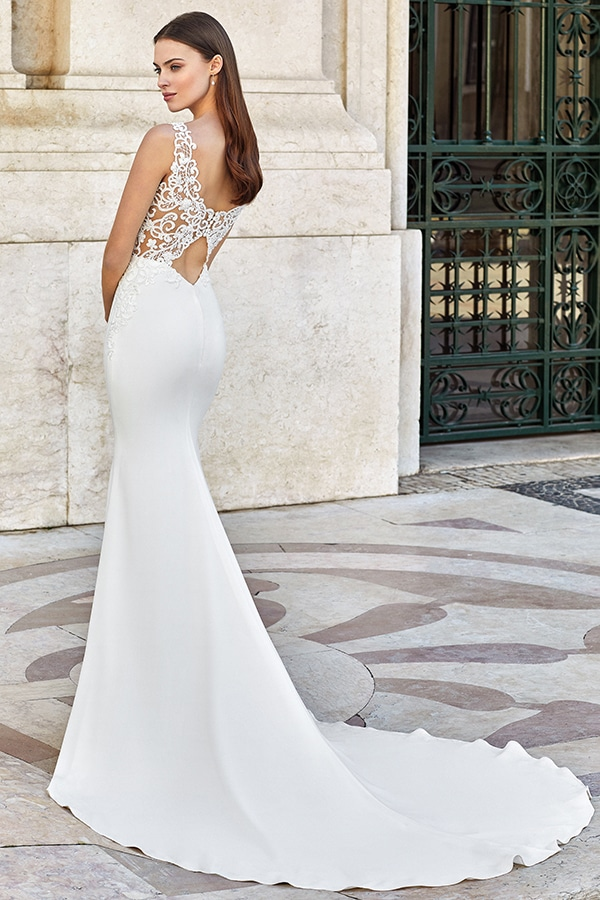 stuunning-wedding-dresses-stylish-bridal-look_06