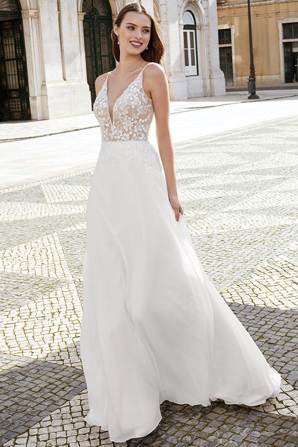 stuunning-wedding-dresses-stylish-bridal-look_07