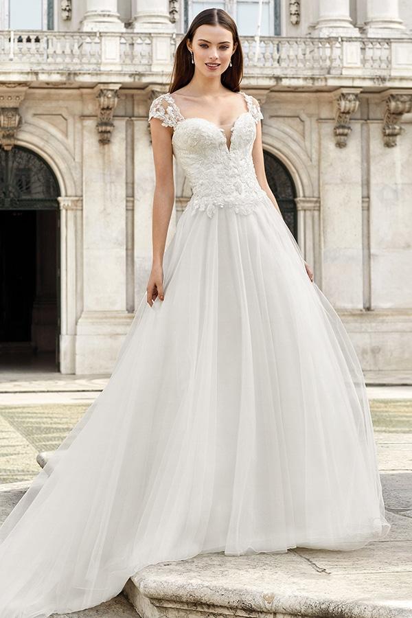stuunning-wedding-dresses-stylish-bridal-look_08