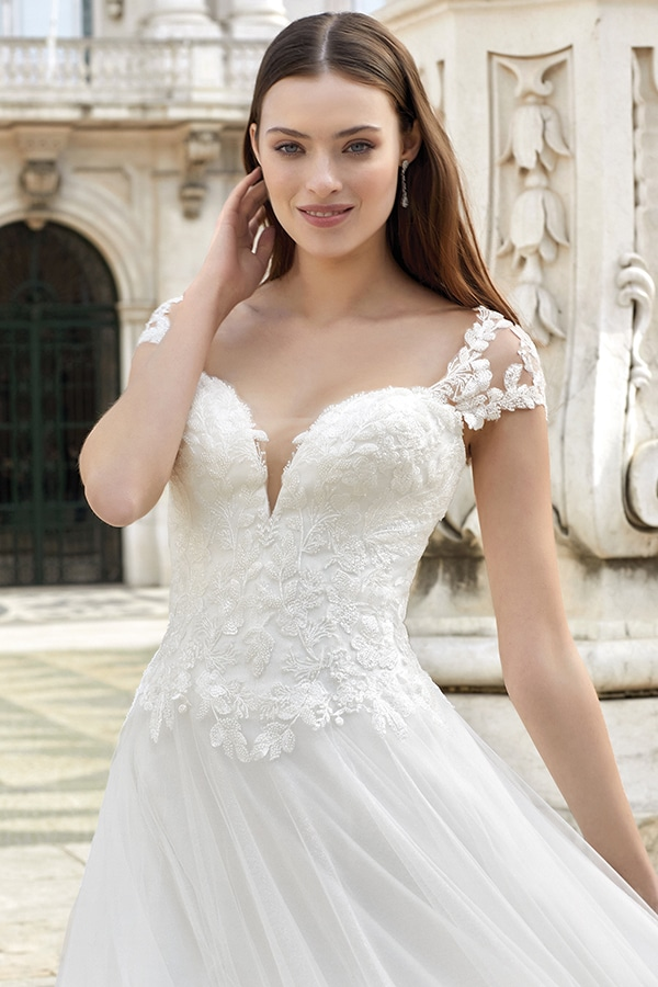 stuunning-wedding-dresses-stylish-bridal-look_08x