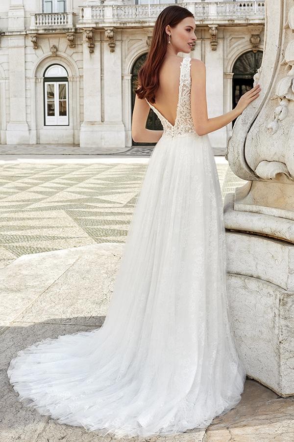 stuunning-wedding-dresses-stylish-bridal-look_09