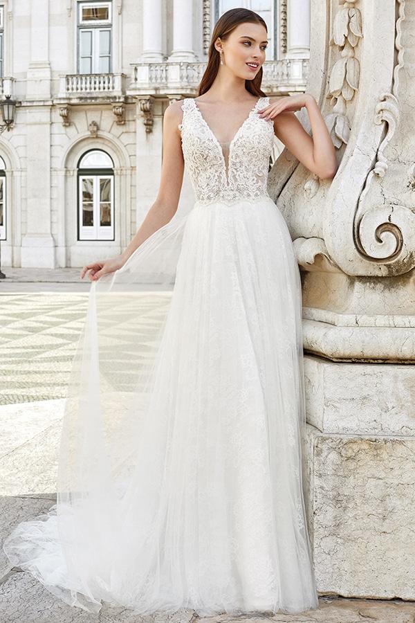 stuunning-wedding-dresses-stylish-bridal-look_10