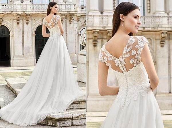 stuunning-wedding-dresses-stylish-bridal-look_11A