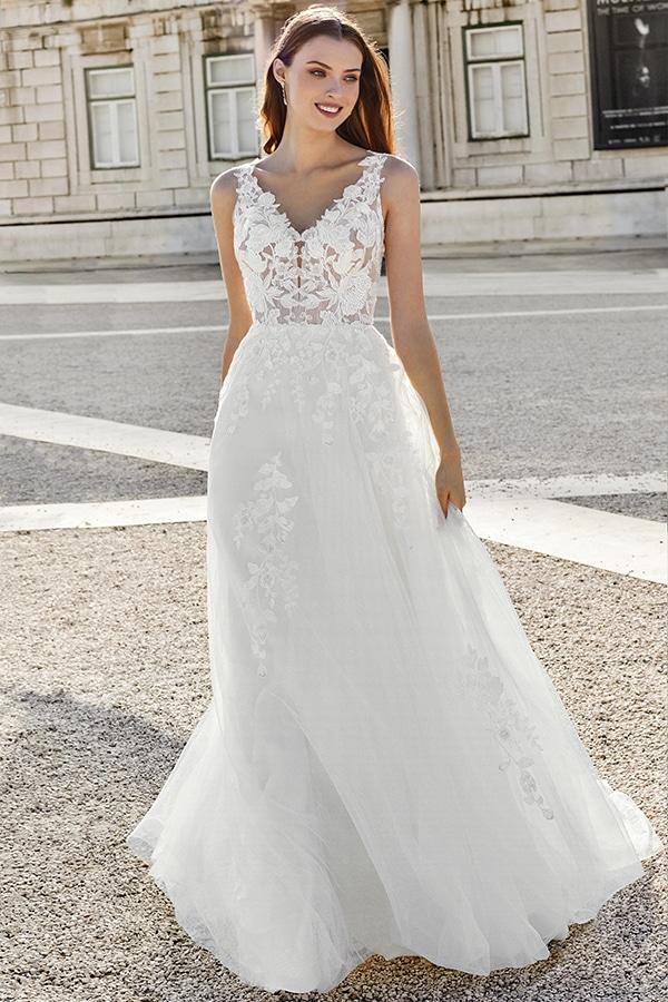 stuunning-wedding-dresses-stylish-bridal-look_13
