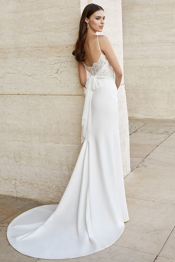 stuunning-wedding-dresses-stylish-bridal-look_13x