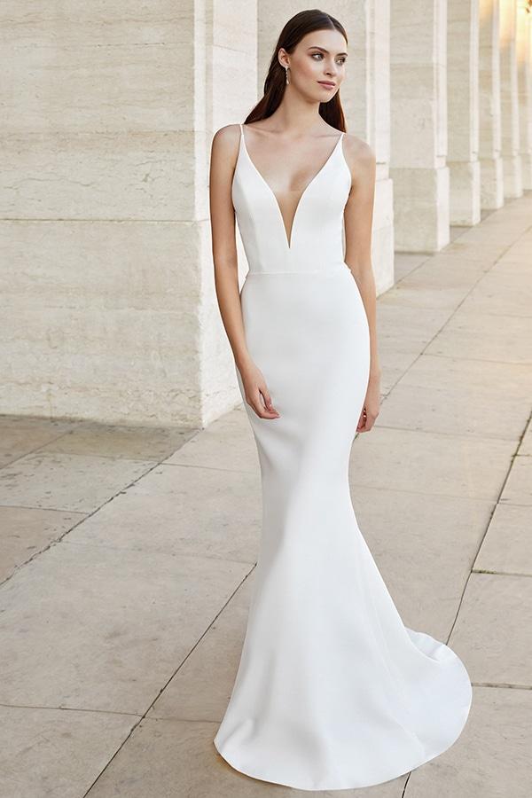 stuunning-wedding-dresses-stylish-bridal-look_14