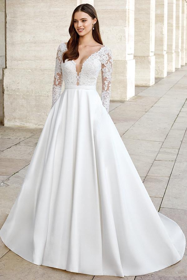 stuunning-wedding-dresses-stylish-bridal-look_15