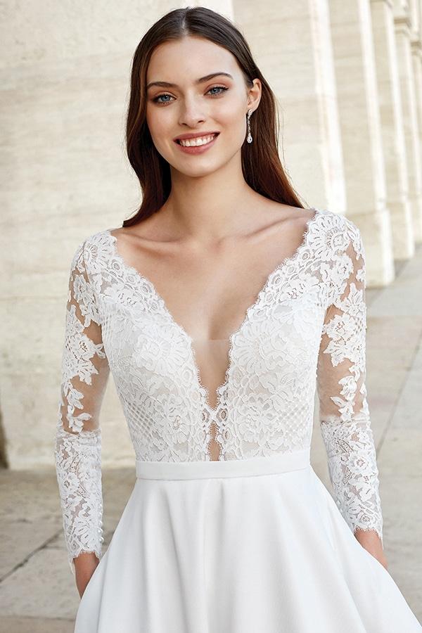 stuunning-wedding-dresses-stylish-bridal-look_16