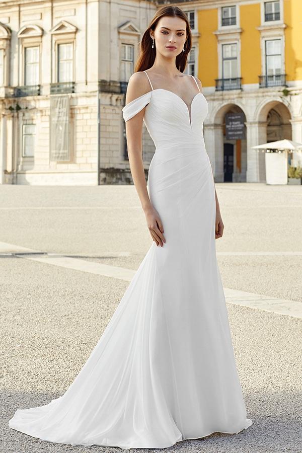 stuunning-wedding-dresses-stylish-bridal-look_17