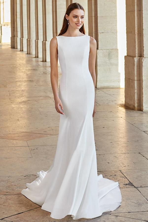stuunning-wedding-dresses-stylish-bridal-look_18
