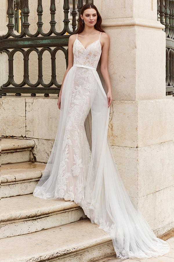 stuunning-wedding-dresses-stylish-bridal-look_19