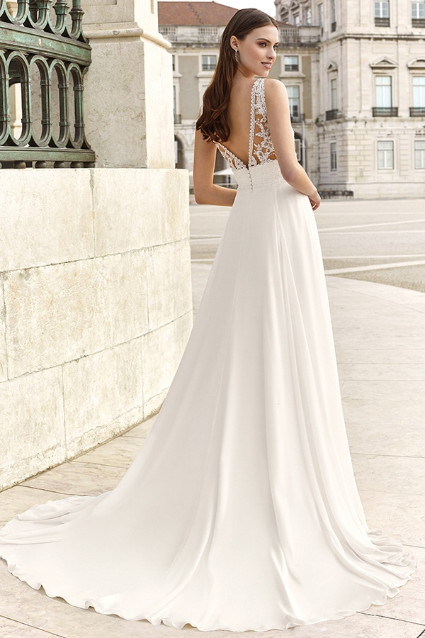 stuunning-wedding-dresses-stylish-bridal-look_19x