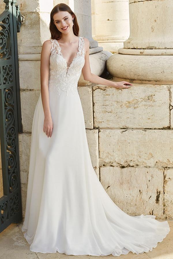 stuunning-wedding-dresses-stylish-bridal-look_20